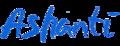 Ashanti logo.png