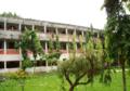 Ashekmahmud college.png