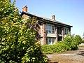Ashfield House, Cottam Road - geograph.org.uk - 1300610.jpg