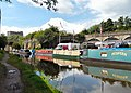 Ashton Canal - geograph.org.uk - 1411143.jpg
