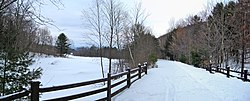 Ashuwillticook Rail Trail crosses Berkshire Pond (1).jpg