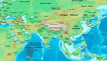 Yadav Scythian Origin | RM.