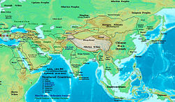 Asia 100bc.jpg