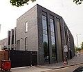 Assay Office Birmingham 29.jpg