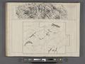Assemblage de l' atlas Suisse. NYPL3979935.tiff