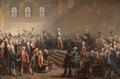 Assemblee des Trois Ordres au Chateau de Vizille en 1788.png