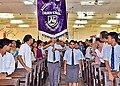 Assembly-of-god-church-school-royd-street-kolkata-icse-schools-w7x12v.jpg