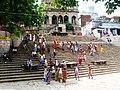 Assi Ghat Varanasi (2).jpg