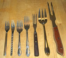 Assorted forks.jpg