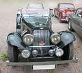 Aston Martin 1937 - 2819.jpg