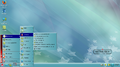 Astra Linux Common Edition 1.11 Меню Пуск (графика).png