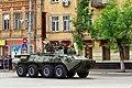 Astrakhan Victory Day Parade May 9 2015 (260899591).jpeg