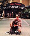 At the Ohio Theatre.jpg