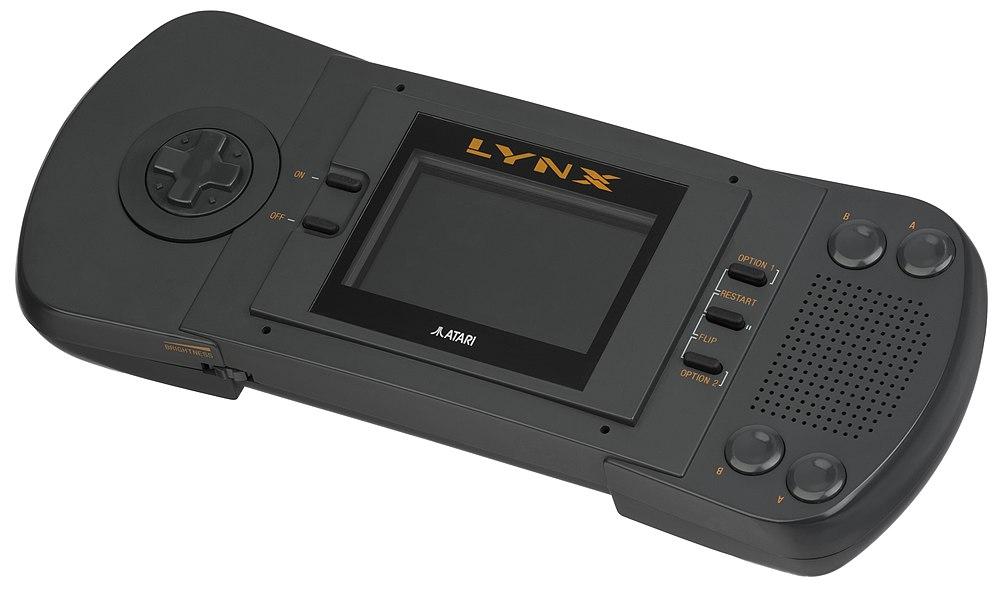 Atari-Lynx-Handheld-Angled.jpg