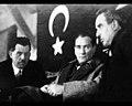 Atatürk11.jpg