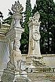 Atenas, Primer Cementerio 06.jpg