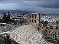 Athens 006.jpg