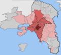 Athens Metropolitan Region.png