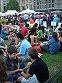 Athens Pride 2009 - 63.jpg