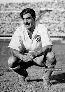 Atilio García