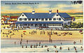 Atlantic Beach Hotel, Atlantic Beach, N. C. (5756041164).jpg