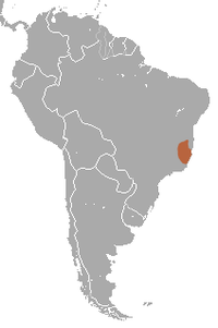 Atlantic Titi area.png