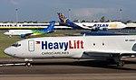 Atlas Air with Indy cars-01+ (1550920480).jpg