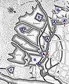 Atlas Beudeker-C9E10 044 14X-PLAN DE MAESTRICH-b.jpg