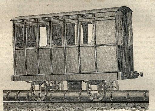 Atmosph Eisenbahn Buch-d-Erf