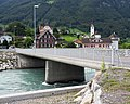 Attinghauser Brücke Reuss Altdorf UR - Attinghausen UR 20160728-jag9889.jpg