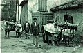 Au Pays Basque - paysans.jpg