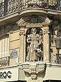 Au grand Saint-Antoine.jpg