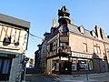 Aubigny-sur-Nère Maison Bourdoiseau (détail).jpg
