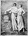 Auclert - Le vote des femmes, 1908 (page 7 crop).jpg