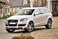Audi Q7 4x4.jpg