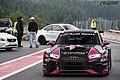 Audi RS 3 LMS (36234029030).jpg
