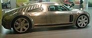 Audi Rosemeyer 3