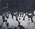 Audience at Jakarta Art Building Dunia Film 1 Sep 1954 p17.jpg