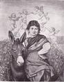 Auf dem Heimwege (1888).png