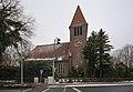 Auferstehungskirche Oldenburg (2009).jpg