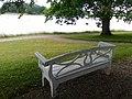 Augustenborg-Hans Christian Andersen-Sitzplatz-Linde.jpg