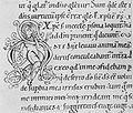 Augustinus-Codex 1150 Zeil Initiale 3.jpg