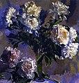 Augusto Giacometti - White Peonies (11374146164).jpg