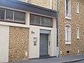 Aumônerie catholique 23 bis rue de Varize.jpg