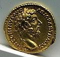 Aureo di marco aurelio, 168 dc., roma.jpg