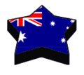 Aus-star-flag.png