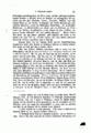 Aus Schubarts Leben und Wirken (Nägele 1888) 047.png