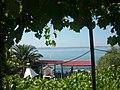 Ausblick Rtina Kroatien Hotel Stosic - panoramio.jpg