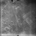 Auschwitz-Birkenau Extermination Complex - NARA - 306020.tif