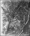Auschwitz Extermination Camp - NARA - 305983.tif